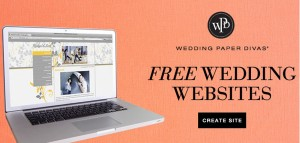 021714-weddingwebsite