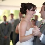 Consider Unplugging Your Wedding