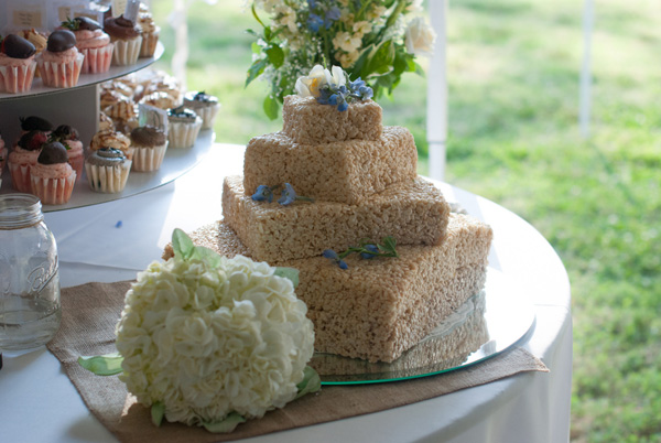 More from this wedding: http://www.somdweddings.com/real-somd-wedding-rustic-romantic-and-handmade/