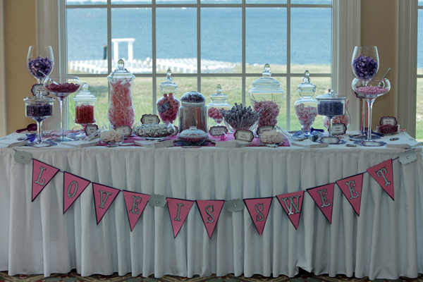 More from this wedding: http://www.somdweddings.com/real-somd-wedding-sparkle-and-bling-on-the-water/