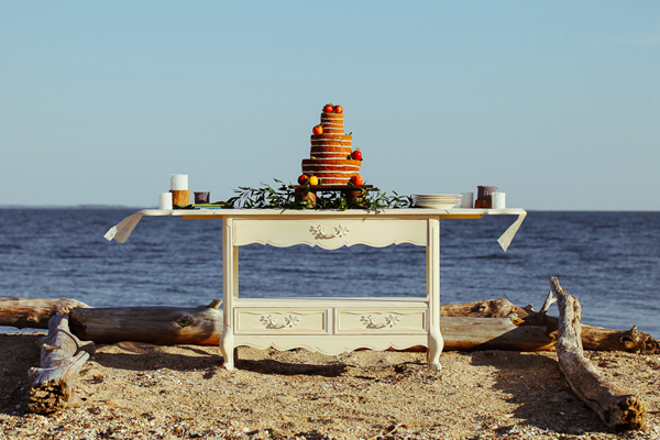 More from this styled shoot: http://www.somdweddings.com/real-somd-wedding-a-relaxed-coastal-styled-wedding-shoot/