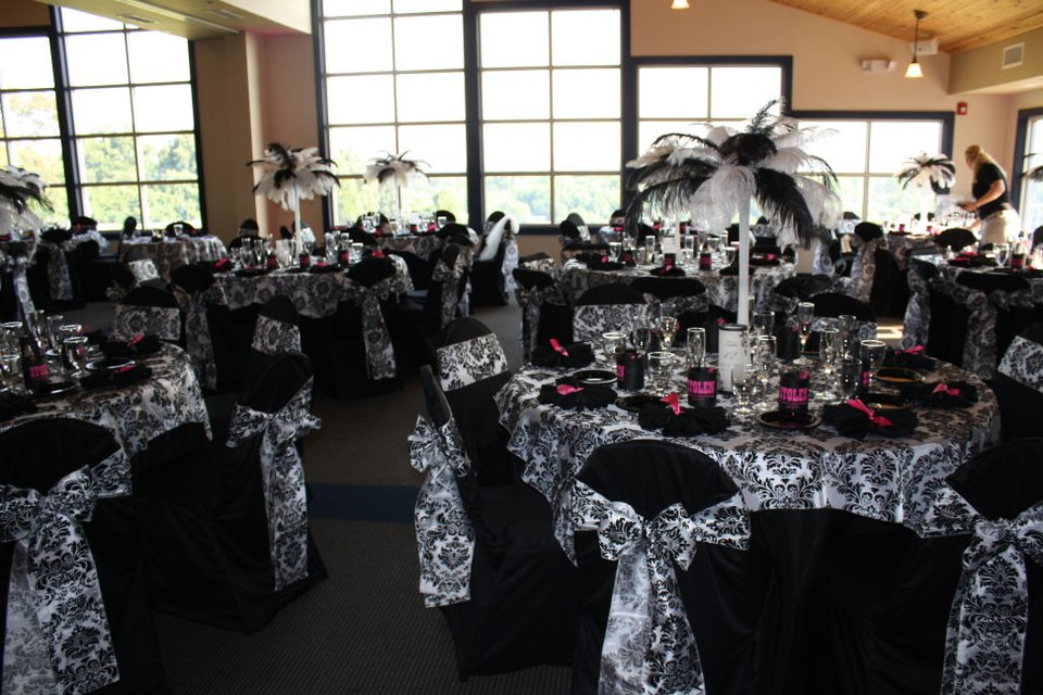 Something Special by Tracy - Wedding Decorations Southern Maryland