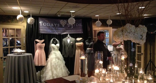 Finalists Chosen for Dream Wedding Giveaway at Annual Bridal Show