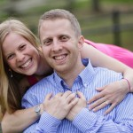 Real SoMd Engagement: Going Back to the Start