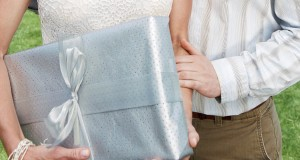 Etiquette 101: Gifts and Gift Registries