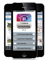 homescoutingappphone
