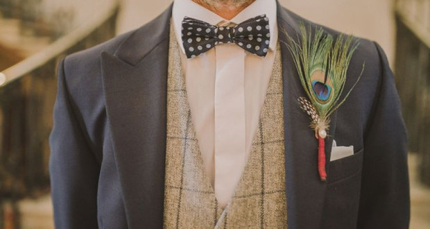 041315-boutonniere-feature