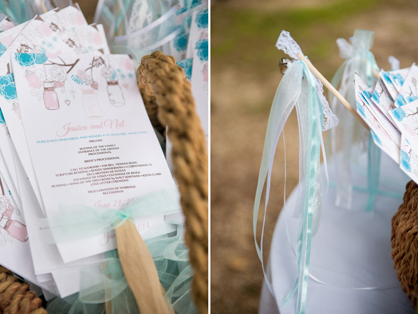 120315-vineyardwedding-24