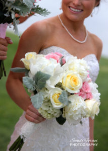 2017 Southern Maryland Dream Wedding Giveaway