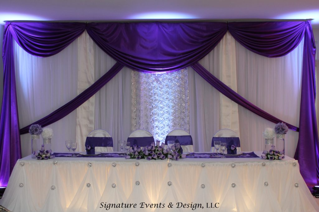 Signature-Events-Design-LLC-1-1024x683.j